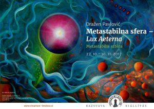 vabilo_2017_pavlovic_lux_aeterna_A5-page-001