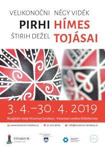 vabilo_2019_pirhi_vinarium_A5_splet_1