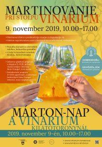 plakat_2019_martinovanje_vinarium_splet