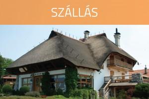 Szallas
